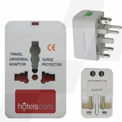 Universal Power Adapter (UNI-1)