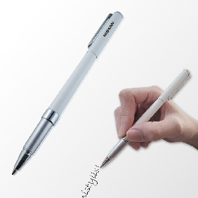 Conductive Fiber Cloth Stylus Pen (TSS33)
