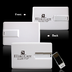 Detachable Credit Card Drive (MS141CD)