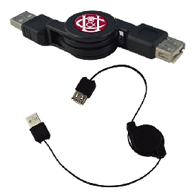 USB Extension Cable (CE-RUC1)