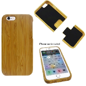 Bamboo 6-iPhone 6 case (IPD73)