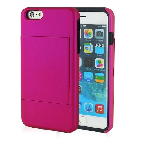 Hide-a-Case 6 Plus - iPhone 6 Plus Case (IPD78)