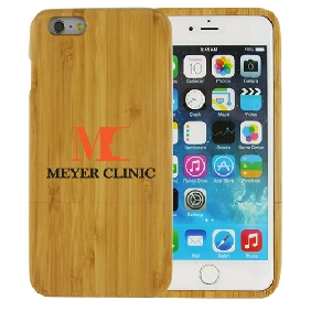 Bamboo 6plus-iPhone 6plus case (IPD80)