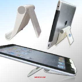 Stand for tablet (ST-IPD7)