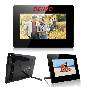 "7"" LCD Multi-function Photo Frame (DPF32-7HD)"