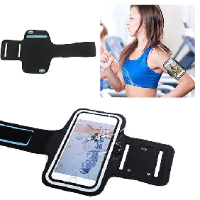 Armband for iPhone 6 Plus (IPD99)