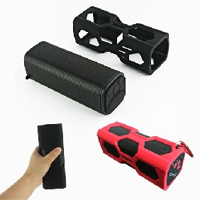 Active Sport Bluetooth speaker (SP-20)