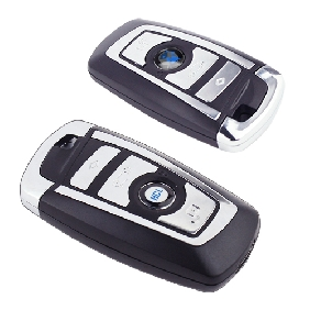 Car Key USB Flash Drive(MS533CST)