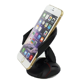 Traveling Phone stand (CA48 )