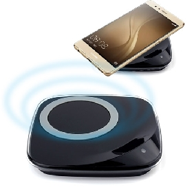 Wireless Charger (HD75)