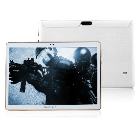 "10.1"" quad-core 3G Call Tablet(PTAB10-2)"