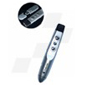 Wholesale Presentation Remote / Laser Pointer II (LP-103)