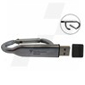 Wholesale Carabineer USB (MS125CB)