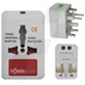Wholesale Universal Power Adapter (UNI-1)