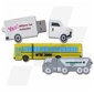 Wholesale Truck Drive (MS111CST-trucks)
