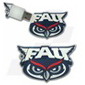 Wholesale Fau Drive (MS111CST-Fau)