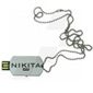 Wholesale Dog Tag USB Flash Drive (MS310DT)