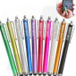 Wholesale Touch Screen Stylus (TSS01)