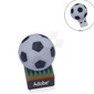 Wholesale Soccerball USB (MS501CST-Soccer)