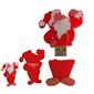 images/v/201112/13237642090.jpg