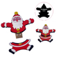 Wholesale Santa USB Drive 2 (MS510CST-Santa)
