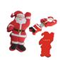 images/v/201112/13237660080.jpg