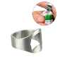 Bottle Opener Ring (RBT01)