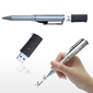 Wholesale USB Ballpoint Pen (UPEN29)