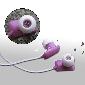 images/v/201304/13661749533.jpg