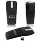 Wireless Folding Mouse II(OMWL6)