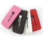 Leather Case Cover for iPhone 5 (IPD519)