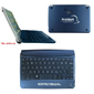 """The Stand""—iPad mini Bluetooth keyboard/holder (MIPA1..."