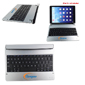 "Wholesale ""The Stand Air""—iPad air Wireless keyboard/holder (IPA17)"