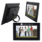 "7"" LCD High Definition Photo Frame (DPF29-7HD)"
