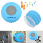 Wholesale Aquatone Waterproof Wireless Speaker (SP-13) Hot