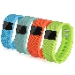Wholesale Fitness Bracelet (FB01)