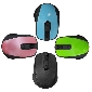 Wholesale Wireless Mouse III (OMWL3)