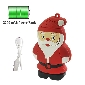 Wholesale Santa Power Bank (BBI68)