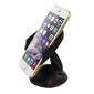 Wholesale Traveling Phone stand (CA48 )